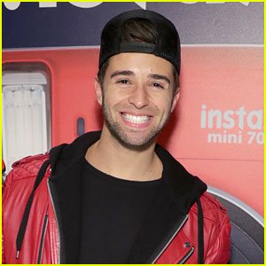 Jake Miller Is Already Working on His Next Album