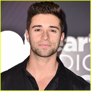 Jake Miller Reveals Just How Much Money He Spent Making His \'Silver ...