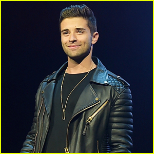 Here's Where Jake Miller Wrote Some of His 'Silver Lining' Songs