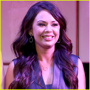 Janel Parrish Set To Return as Sandy in 'Grease' in Toronto