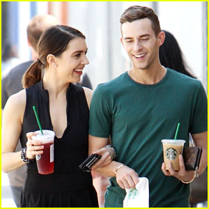 Jenna Johnson on 'DWTS' Partner Adam Rippon: 'We Had A Lot of Work To Do'