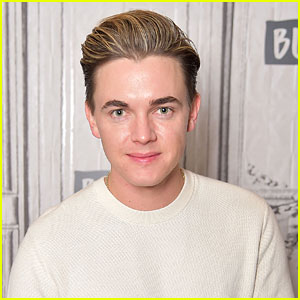 Jesse McCartney Is Humbled By Response to New Single 'Better With You'