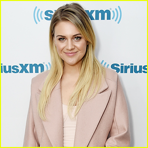 Kelsea Ballerini Points Out How One Simple Voting Poll Can 'Compromise' Everything Female Country Artists Are Working For