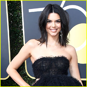 Kendall Jenner Will Host Her Own Radio Show 'Pizza Boys'