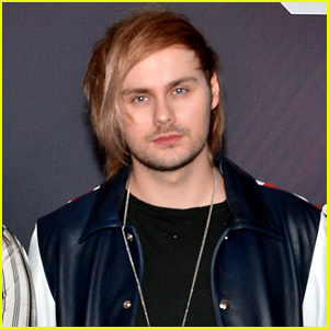 5SOS's Michael Clifford Writes Touching Goodbye To Dog Georgia