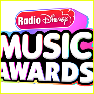 Radio Disney Music Awards 2018 To Be Held in June!