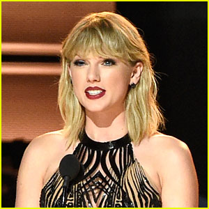 A Man Tried to Impress Taylor Swift After Robbing Bank