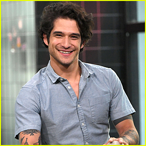 Tyler Posey Reveals What Makes 'Truth or Dare' So Scary