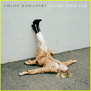 Chloe Kohanski Debuts New Single 'Come This Far' Ahead of 'The Voice' Performance