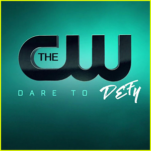 The CW Reveals Full Fall Schedule For 2018-2019