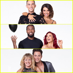 Who Won 'Dancing With The Stars' Athletes? Find Out The Winner Right Now!