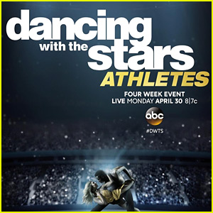 'Dancing With The Stars' Athletes Season 26 Week 3 Will Have Triple Elimination!
