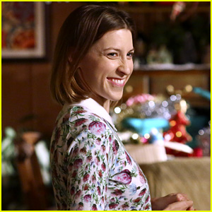 Eden Sher Possibly Getting Own 'The Middle' Spinoff Series Focusing on Sue Heck