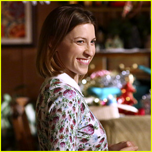 The Middle's Eden Sher Looks Back On The Series & Sue's Impact on Young Girls