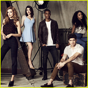 'Famous in Love' Showrunner Teases What Would Happen in Possible Season 3