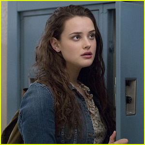 Katherine Langford Reveals If Hannah Baker Could Still Be Around in a Potential '13 Reasons Why' Season 3