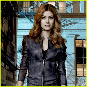 'Shadowhunters' Fans Help Katherine McNamara Celebrate Her Clary Fray Casting Anniversary