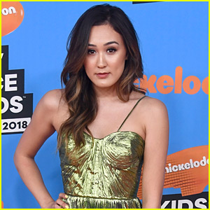 LaurDIY Receives 'Devastating' News & Reminds Fans Not To Take Anything For Granted