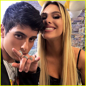Lele Pons To Release First Single with Matt Hunter This Week!
