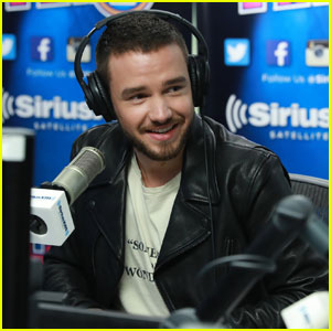 Liam Payne Opens Up About Getting Married to Cheryl Cole!