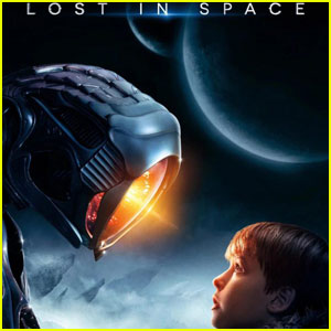 'Lost in Space' Set to Return For Season Two!