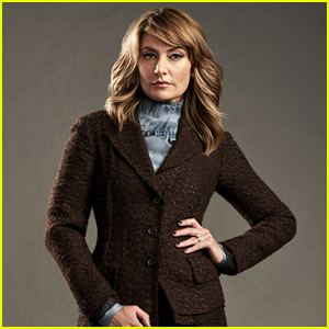 Madchen Amick Details Her Hopes For 'Riverdale' Season 3