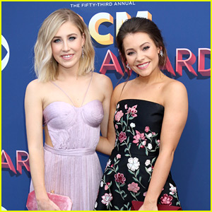 Maddie & Tae Reveal That Their Upcoming Album Will Tell A Story of Heartbreak