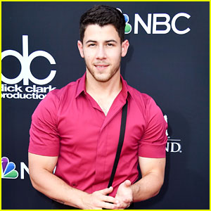 Nick Jonas' Dishes on Brother Joe's Bachelor Party at BBMAs 2018!