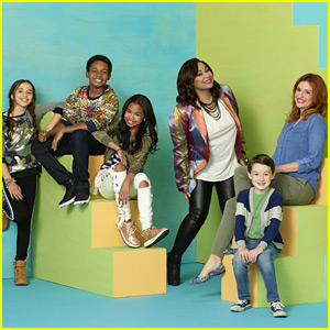 'Raven's Home' Season Two Will Premiere June 25th on Disney Channel!