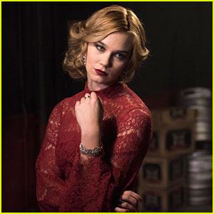 Tessa Mossey Will Reprise Heidi In Recurring Role on 'Shadowhunters' Season 3!