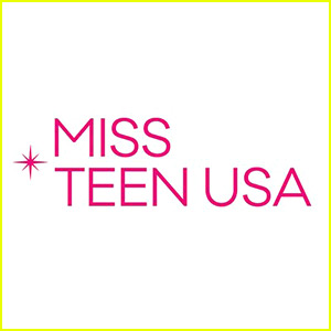 Miss Teen USA 2018: Top 15 Contestants Announced!