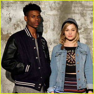'Marvel's Cloak & Dagger' is Freeform's Biggest Series Debut in Over Two Years!