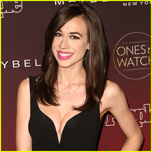 Colleen Ballinger Is Pregnant; Expecting First Child with Boyfriend Erik Stocklin