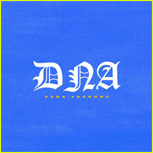 Dana Vaughns Drops New Song 'DNA' - Listen Now!