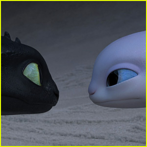 'How To Train Your Dragon 3' Will Give Fans An Answer On How & Why Dragons Have Disappeared