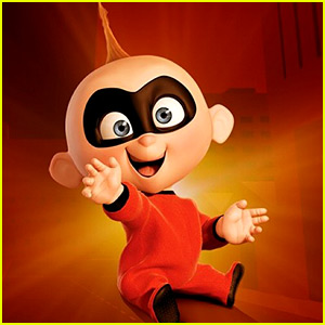 What Are Jack-Jack's Powers in 'Incredibles 2'? See The List!