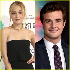 Beau mirchoff wife sexual dysfunction