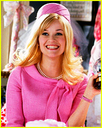 A 'Legally Blonde 3' May Be Happening!