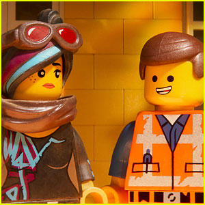 'The LEGO Movie 2: Second Part' Releases Teaser Trailer - Watch Now!