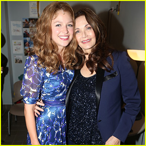 Melissa Benoist Makes Broadway Debut in 'Beautiful' - See The Pics!