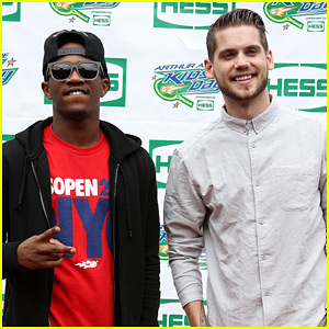 Former Band MKTO Just Got Back Together & We're So Excited!