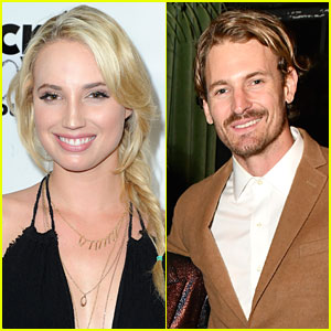 'Good Trouble' Cast Molly McCook & Josh Pence In Recurring Roles