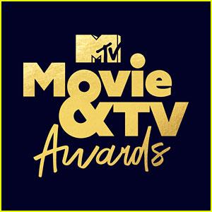 Here's the Full Winners List for the MTV Movie & TV Awards 2018!