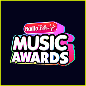 Sabrina Carpenter, 'Andi Mack' Cast, Jordan Fisher, Olivia Holt & More Will Be at the RDMAs 2018!
