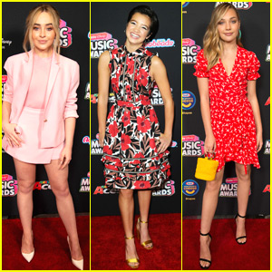 2018 Radio Disney Music Awards - Full Coverage!
