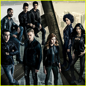 Here's The Real Reason Why 'Shadowhunters' Was Cancelled
