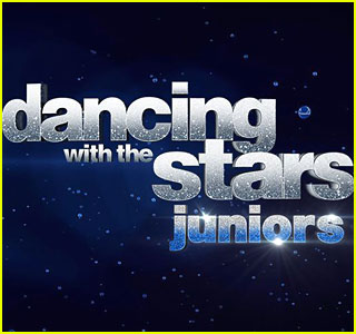 ABC Announces Premiere Date For 'Dancing With The Stars Juniors'!