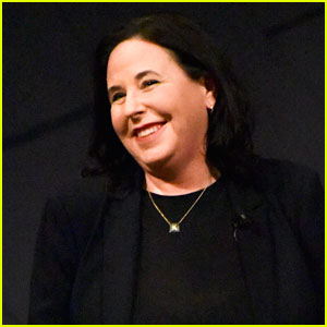 Marlene King Asked Twitter For Good News & It Delivered in Spades