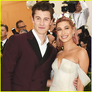 Shawn Mendes Reacts to Hailey Baldwin & Justin Bieber Engagement