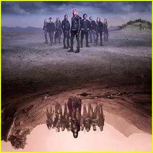'The 100' To Go Beyond Season 6, CW Confirms